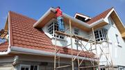 PVC Gutters Suppliers In Kenya | Building & Trades Services for sale in Nairobi, Viwandani (Makadara)