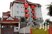 Luxurious 1 & 2 Bedrooms All Ensuite To Let | Houses & Apartments For Rent for sale in Kiambu, Muchatha