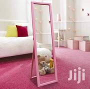 Dressing Mirror | Home Accessories for sale in Nairobi, Roysambu