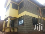 Kenyatta Rd 3bdrm Master en Suit Own Compound in Gated Estate + Saf | Houses & Apartments For Rent for sale in Kiambu, Juja