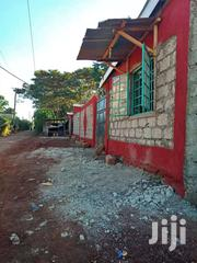 Executive Bed Sitters, Muthiga Kikopey | Houses & Apartments For Rent for sale in Kiambu, Kinoo