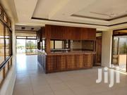 Magnificent 3 Bedroom Penthouse for Rent in Nyali | Houses & Apartments For Rent for sale in Mombasa, Mkomani