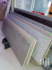 Kitchen Tops Suppliers In Kenya | Building Materials for sale in Nairobi, Viwandani (Makadara)