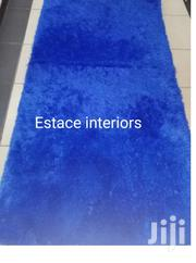 Bed Side Mats | Home Accessories for sale in Nairobi, Parklands/Highridge