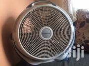 Stage Fan For Cooling | Stage Lighting & Effects for sale in Nairobi, Nairobi South