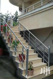Modern  Balcony Grills | Building & Trades Services for sale in Nairobi, Karen