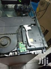 Playstation 4 Machine Service   Repair Services for sale in Nairobi, Nairobi Central