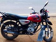 Motorcycle | Motorcycles & Scooters for sale in Kakamega, Lumakanda
