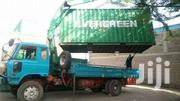 Container For Sale | Commercial Property For Sale for sale in Nairobi, Pangani