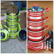 Non Stick Cooking Pot | Kitchen & Dining for sale in Nairobi, Nairobi Central