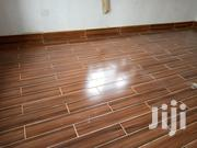 Wood Finish Ceramic Tiles Suppliers In Kenya | Building Materials for sale in Nairobi, Viwandani (Makadara)