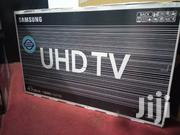 Samsung 43 Inch Hdr 4K Uhd Smart LED TV Ua43ru7100k | TV & DVD Equipment for sale in Nairobi, Nairobi Central