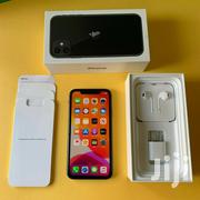 New Apple iPhone 11 Pro 256 GB Gray | Mobile Phones for sale in Nairobi, Nairobi West