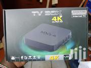 Mxq Pro Android TV Box | TV & DVD Equipment for sale in Nairobi, Nairobi Central