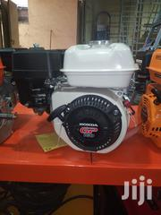 Honda Petrol Engine | Manufacturing Materials & Tools for sale in Nairobi, Nairobi South