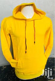 Soft Hoodies | Clothing for sale in Nairobi, Kahawa