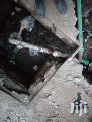 Plumbing Services | Other Services for sale in Kiambu, Kikuyu