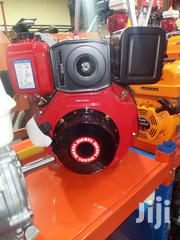 Aico Diesel Engine | Vehicle Parts & Accessories for sale in Nairobi, Nairobi South