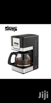 Quality DSP Coffee Maker | Kitchen Appliances for sale in Nairobi, Nairobi Central