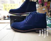 Quality Boots For Men   Shoes for sale in Nairobi, Nairobi Central