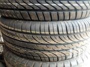 Tyre 195/65 R15 Mirage | Vehicle Parts & Accessories for sale in Nairobi, Nairobi Central