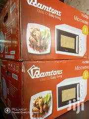 New Ramtons Microwave | Kitchen Appliances for sale in Nairobi, Nairobi Central
