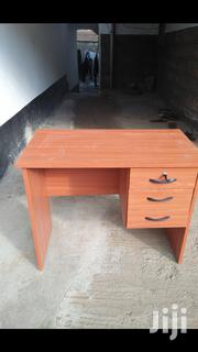 Small Office Desk | Furniture for sale in Nairobi, Roysambu