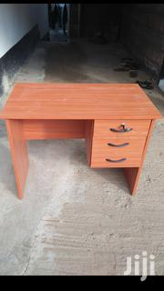 Office Desk | Furniture for sale in Nairobi, Roysambu