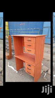 Office Desk | Furniture for sale in Nairobi, Kasarani