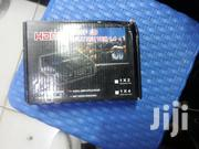 HDMI Splitter 3-way | Computer Accessories  for sale in Nairobi, Nairobi Central