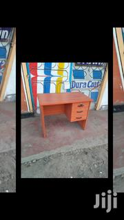 .Office Desk | Furniture for sale in Nairobi, Nairobi Central