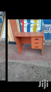 Office Table H | Furniture for sale in Nairobi, Nairobi Central