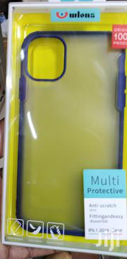 iPhone 11, iPhone 11pro And iPhone 11 Pro Max Multi Protective Case | Accessories for Mobile Phones & Tablets for sale in Nairobi, Nairobi Central