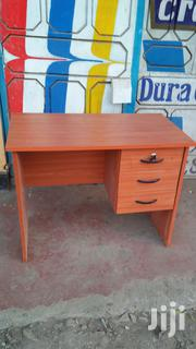 Office Table G | Furniture for sale in Nairobi, Nairobi Central