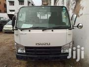 Isuzu Elf | Cars for sale in Mombasa, Shimanzi/Ganjoni