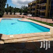 Lucrative Bedsita With Swimming Pool | Houses & Apartments For Rent for sale in Mombasa, Mkomani