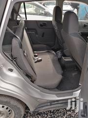 Mazda Familia 2012 Silver | Cars for sale in Nairobi, Mugumo-Ini (Langata)