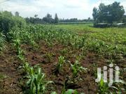 Land for Sale in LANET | Land & Plots For Sale for sale in Nakuru, Nakuru East