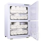 Double Towel Warmer | Salon Equipment for sale in Nairobi, Nairobi Central