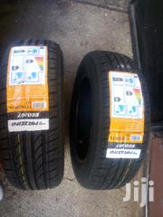 175/65R14 Brand New Mazzini Tyres | Vehicle Parts & Accessories for sale in Nairobi, Nairobi Central
