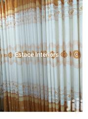 Elegant Curtains | Home Accessories for sale in Nairobi, Kitisuru