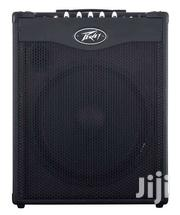Peavey MAX 115 Bass Combo Amplifier | Audio & Music Equipment for sale in Nairobi, Nairobi Central