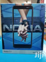 Nokia 3.1 East Africa Brand New | Mobile Phones for sale in Nairobi, Nairobi Central