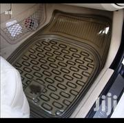 5 Seater Dark Clear Car Floor Mats | Vehicle Parts & Accessories for sale in Nairobi, Nairobi Central