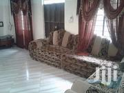 Changamwe 4 Bedroom House For Sale | Houses & Apartments For Sale for sale in Mombasa, Miritini