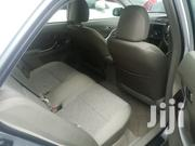 Toyota Allion 2011 Silver | Cars for sale in Nairobi, Parklands/Highridge