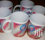 Mugs Branding | Manufacturing Services for sale in Nairobi, Nairobi Central