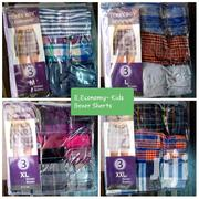 Mens Collection( Boxers) | Clothing for sale in Nairobi, Eastleigh North