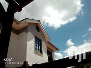 Construction And Renovation | Construction & Skilled trade Jobs for sale in Kiambu, Kabete