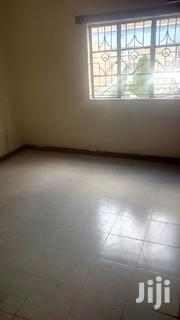 2 Bedroom Commercial Apartment Near Yaya   Commercial Property For Rent for sale in Nairobi, Kilimani